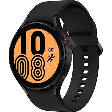4 Accessories for the Samsung Galaxy Watch 5 Best Samsung Galaxy Watch