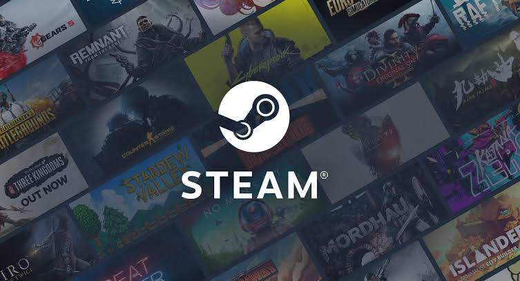How to Enable Steam's Two Factor Authentication